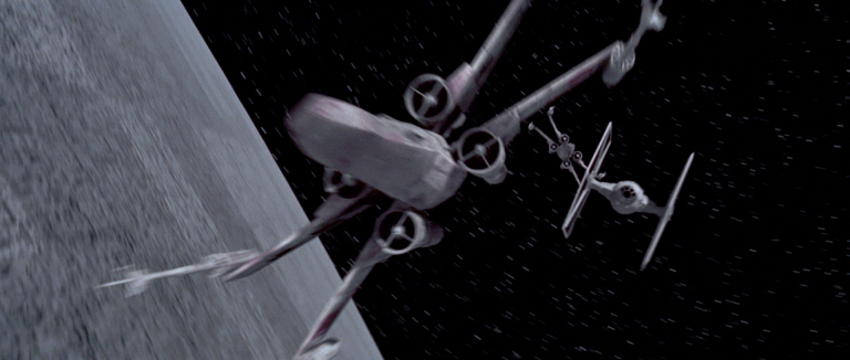Yavin_dogfight.png